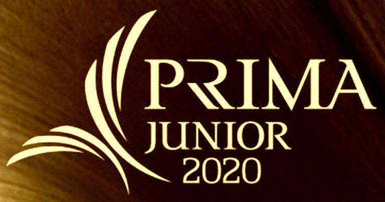 2020-ban-kecskes-d-balazs-kapta-a-junior-prima-dijat